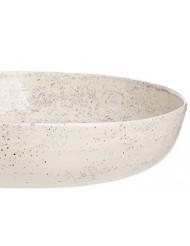 Large plate 'Peneda' 30x6,5