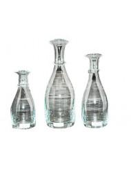 Botlle Ecartes medium