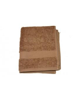 Towel Royal 55x100