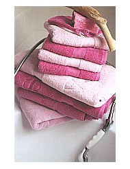 Handdoek Royal 65x125