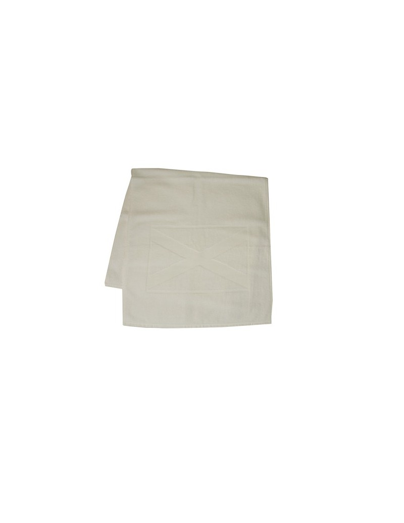 Handdoek Scapa Sports 55x100