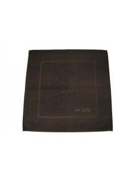 Badmat Royal 60x60