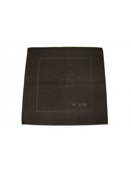 Bath mat Royal 60x60