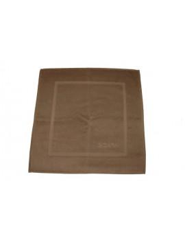 Bath mat Royal 70x105