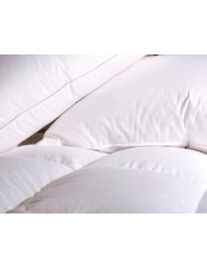 Duvet Scapa Home 1 pers