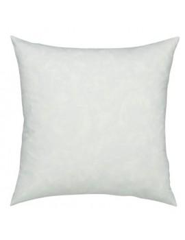 Pillow insert 50x50