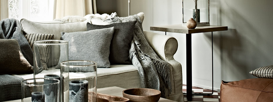 interieur Scapa Home